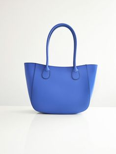 Italian handbag high quality with in stiff by TuscanyLeatherIdeas