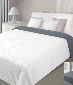 biele-obojstranne-prehozy-na-postel-presivane- (1)