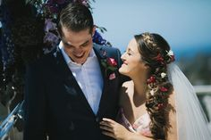 Wedding Day Schedule Other Wedding Tips And Tricks Pinterest