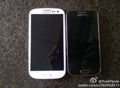 Galaxy S4 Mini Use Snapdragon 400 Chipset, Not The Exynos 5210