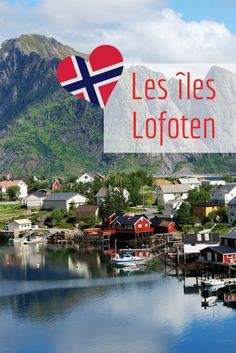 Lofoten, Visit Norway, See The Northern Lights, Norway Travel, Tromso, The Beautiful Country, Beautiful Places To Travel, World Traveler, Solo Travel