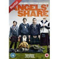 Amazon.co.uk: 2010 & Newer - Movies: LOVEFiLM By Post