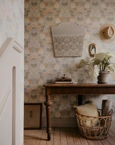 my scandinavian home: A Rundown House Becomes a Fairytale Swedish Country Home Cute Apartment, Apartment Bedroom Decor, Room Decor Bedroom, Bedroom Signs, Interior Livingroom, Bed Room, Diy Bedroom, Bedroom Ideas, Sweden House