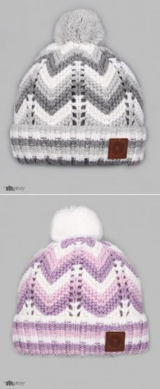I can't find the pattern. Site is not in English. But beautiful inspiration pi… I can't find the pattern. Site is not in English. But beautiful inspiration pic! Crochet Gloves Pattern, Poncho Knitting Patterns, Knitting Stitches, Knit Patterns, Hand Knitting, Crochet Beanie, Crochet Yarn, Knitted Hats, Knitted Scarves