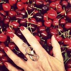Secondome | Per chi ama Moda e Cucina