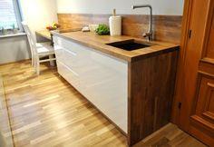 Meble kuchenne Cieszyn, stolarz Cieszyn   Meble Janas   SuperStolarz.pl #meblekuchenne #stolarz #meble #design  #meblebiurowe #design #cool #life #photo #polska #homebook #home #kitchen #kuchnia #warszawa