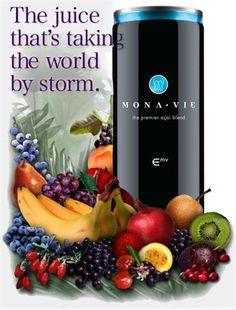 """monavie online """"mona vie"""" açai berry antioxidants power.. monavie juice of açai berry, açai berry juice 365x480"""