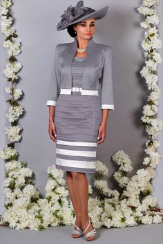 27ff8edba992 Luis Civit Mother of the Bride. Nigel Rayment Boutique - Mother of the Bride  Outfits