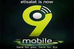 A review on the old Etisalat