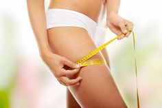 How Too Much Estrogen Can Mess with Your Weight and Health