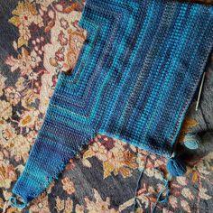 Lace Shorts, Crochet, Instagram, Women, Fashion, Moda, Fashion Styles, Ganchillo, Crocheting
