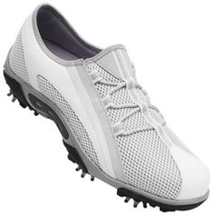 Golf Shoes, Golf Apparel - FootJoy Summer Series Women's Golf Shoes