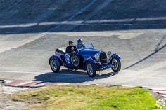 Photo de l'album Les Grandes Heures Automobiles 2015-09-26-27 - GooglePhotos