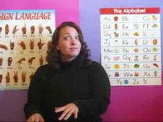 awsome video cute kids Mary Had a little lamb in american sign language Sign Language Songs, Recreational Therapy, Asl Signs, Wheels On The Bus, American Sign Language, Nursery Rhymes, Preschool Crafts, Early Childhood, Cute Kids