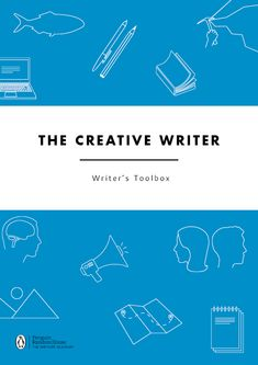 This free resource explores the different approaches you can apply to make yourself become a better creative writer. The Writer's Toolbox Series is designed to provide free, online, and easily downloadable practical resources to you as a writer. #writingtips #writing