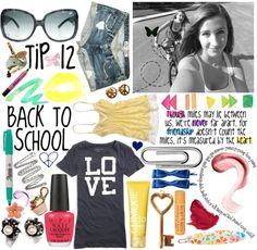 """""""JUST A SMALL TOWN GiRL"""" by smilelikecodie ❤ liked on Polyvore"""