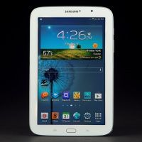 Galaxy Note for ME!  Tips and tricks if I ever get one.