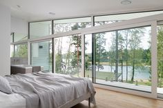 Myydään Omakotitalo 5 huonetta - Espoo Suvisaaristo Svartholmantie 38 - Etuovi.com 9855424