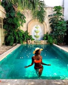 Of all the things I have lost, I miss my mind the most. Travel Pose, Travel Goals, Bougie Black Girl, Vacation Mood, Phuket Thailand, Black Girl Aesthetic, Vacation Pictures, How To Pose, Travel Aesthetic