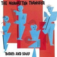 Manhattan Transfer - Spice Of Life (Dj Prime Rework, First Test) by Dj Prime on SoundCloud