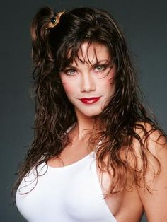 Who is Barbi Benton from Playboy? Her Wiki: Husband, Daughter, Hugh Hefner, Then And Now Beautiful Girl Image, Beautiful Women, Celebrity Photoshop Fails, Barbi Benton, Surfer Girl Style, Raquel Welch, Light Brown Hair, American Actress, Pretty Woman