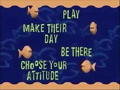 fish philosophy   YouTube 480p