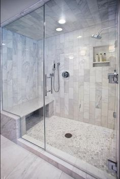 Bathroom Projects - contemporary - bathroom - milwaukee - by AB & K Bath and Kitchen