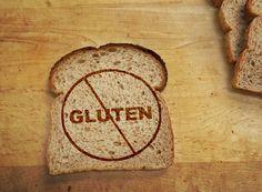 Você sabe reconhecer os sintomas da intolerância ao glúten? Listamos algumas dicas que podem te ajudar. Identifique os sinais e cuide da sua saúde. #eusemfronteiras #intolerância #gluten #nutrição