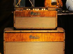paul reed smith amps $$$$$$
