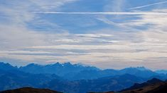 shades of blue. summer in the mountains. Switzerland Summer, Alps Switzerland, Shades Of Blue, Mountains, Nature, Travel, Instagram, Swiss Alps, Naturaleza