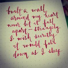 maroon 5 lyrics - Google Search