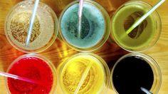 http://www.bbc.com/news/health-33608726?utm_content=buffer07128&utm_medium=social&utm_source=pinterest.com&utm_campaign=buffer #sugar #health #diet