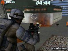 Best PBS Kids War Games Pbs Kids Games, War