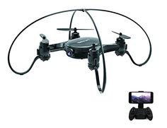 Rabing RC Drone FPV Wifi RC Quadcopter 24GHz 6Axis Gyro Remote Control Drone With Altitude Hold and Hand Launching -- To view further for this item, visit the image link. Note: It's an affiliate link to Amazon