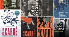 The Best Way to Read John le Carrés George Smiley Books