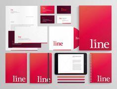 https://www.behance.net/gallery/3413265/1st-line-marketing-services