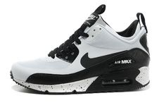 Buy Heren Nike Air Max 90 Mid Winter No Sew Sneakerboot NS Zwart Wit Online Outlet from Reliable Heren Nike Air Max 90 Mid Winter No Sew Sneakerboot NS Zwart Wit Online Outlet suppliers.Find Quality Heren Nike Air Max 90 Mid Winter No Sew Snea Air Max 90, Nike Air Max, Air Max Sneakers, Sneakers Nike, Nike Free, Zapatillas Nike Air, Tiffany Blue Nikes, Nike Basketball Shoes, Shopping
