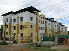 Cheloor builders is one of the top builders and leading construction company in Thrissur. The apartments are ready for sale in Thrissur. For more details: http://cheloor.com/