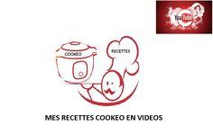 COOKEO EN VIDEO