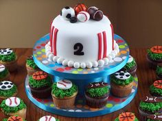 cool 0 year old boy birthday party ideas picture