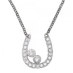Montana Silversmiths Treasure Finder Necklace