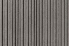 EQUITONE [linea] Shadow effect: 11:00 AM
