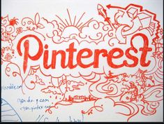 Need help with Pinterest? For only $5, I will organize or create a pinterest business or personal account. | I am a social media manager and virtual assistant, with 25 years of experience of the internet. My main social media sites are Pinterest, Twitter, | On Fiverr.com