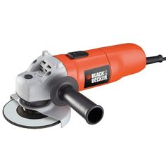 Our innovative power tools and accessories, lawn and garden tools, cleaning equipment, and appliances make completing projects easier than ever. Percussion, Console, Tool Store, Cleaning Equipment, Power Tools, Angles, Outdoor Power Equipment, Garden Tools, Drill