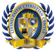 20 best church logo