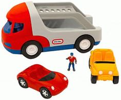 14 Best Little Tikes Car Makeovers Images Little Tikes
