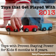 toys-that-get-played-with