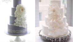 wedding cakes pictures 2014   hd.zeewallpaper.com