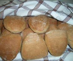 Bread, Recipes, Food, Brot, Essen, Baking, Meals, Breads, Eten
