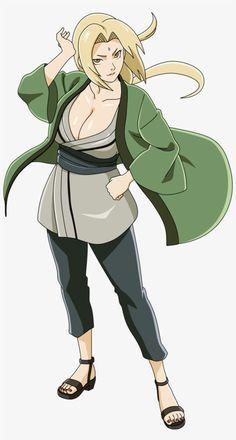 Otaku Anime, Anime Naruto, Naruto Funny, Naruto Girls, Naruto Shippuden Sasuke, Naruto And Sasuke, Boruto, Lady Tsunade, Sarada Uchiha Wallpaper